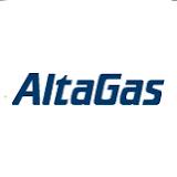 AltaGas logo
