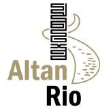 Altan Rio Minerals logo