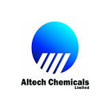 Altech Chemicals logo