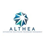 Althea Group logo
