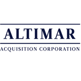 Altimar Acquisition III logo