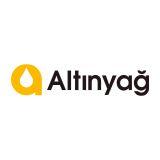 Altin Yunus Cesme Turistik Tesisler AS logo