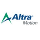 Altra Industrial Motion logo