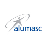Alumasc logo