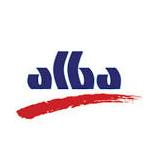 Aluminium Bahrain BSC logo