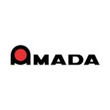 Amada Co logo