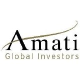 Amati AIM VCT logo