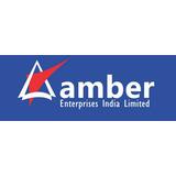 Amber Enterprises India logo