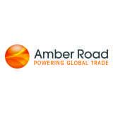 Amber Road Inc logo