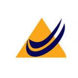 Ambertech logo