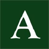 Ambrian logo