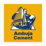Ambuja Cements logo