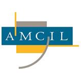 AMCIL logo