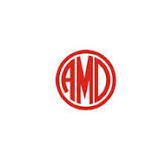 AMD Industries logo