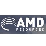AMD Resources logo