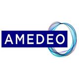 Amedeo Air Four Plus logo