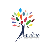 Amedeo Resources logo