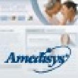 Amedisys Inc logo