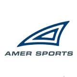 Amer Sports Oyj logo