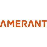Amerant Bancorp Inc logo