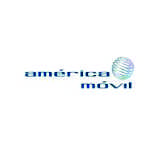 Ameresco Inc logo