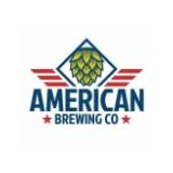 New Age Beverages logo