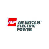 American Electric Power Inc logo