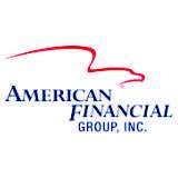 American Financial Inc logo