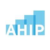 American Hotel Income Properties REIT LP logo