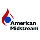 American Midstream Partners LP logo