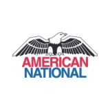 American National Bankshares Inc logo