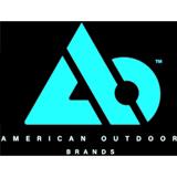 American Outdoor Brands Inc logo