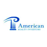 American Realty Investors Inc logo