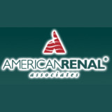 American Renal Associates Holdings Inc logo