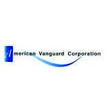 American Vanguard logo