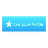 American Water Works Inc logo
