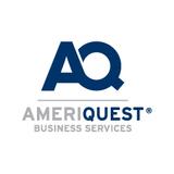 Ameriquest Inc logo