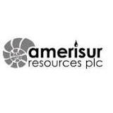 Amerisur Resources logo