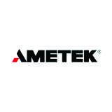 AMETEK Inc logo