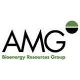 Amg Bioenergy Resources Holdings logo