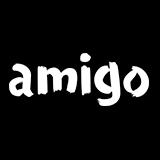Amigo Holdings logo