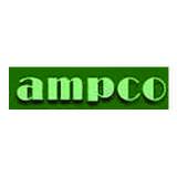 Ampco-Pittsburgh logo
