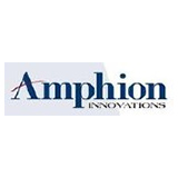 Amphion Innovations logo