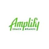 Amplify Snack Brands Inc logo