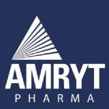 Amryt Pharma Holdings logo