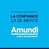 Amundi SA logo