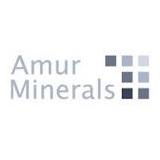 Amur Minerals logo
