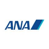 ANA Holdings Inc logo