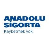 Anadolu Anonim Turk Sigorta Sti logo