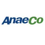 Anaeco logo